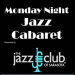 B. Jazz Club Of Sarasota Winter Series Feb-Apr
