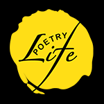 Poetry: Beating Heart of the Arts