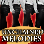 Unchained Melodies - Keating