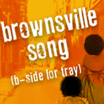 brownsville song