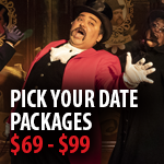 A.Mainstage Pick Your Date Package