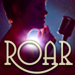 Roar! The Music of the 1920s and Beyond