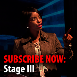 Subscribe: Stage III