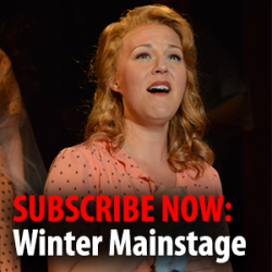Subscribe: Winter Mainstage
