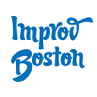 Improv Boston