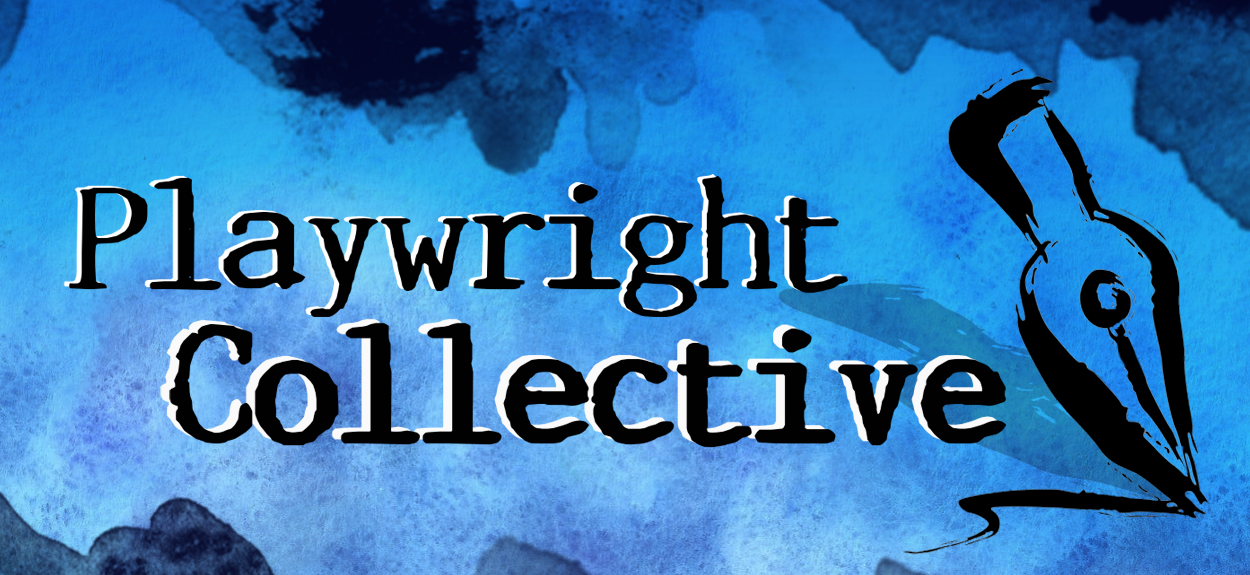 Playwright Collective