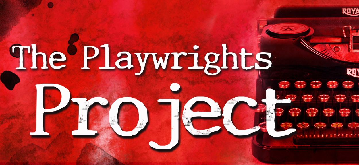 The Playwrights Project