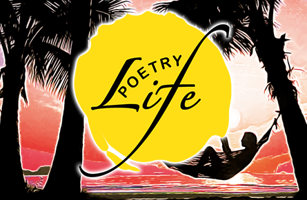 7th Annual PoetryLife