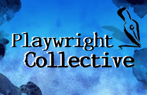 The Playwright Collective